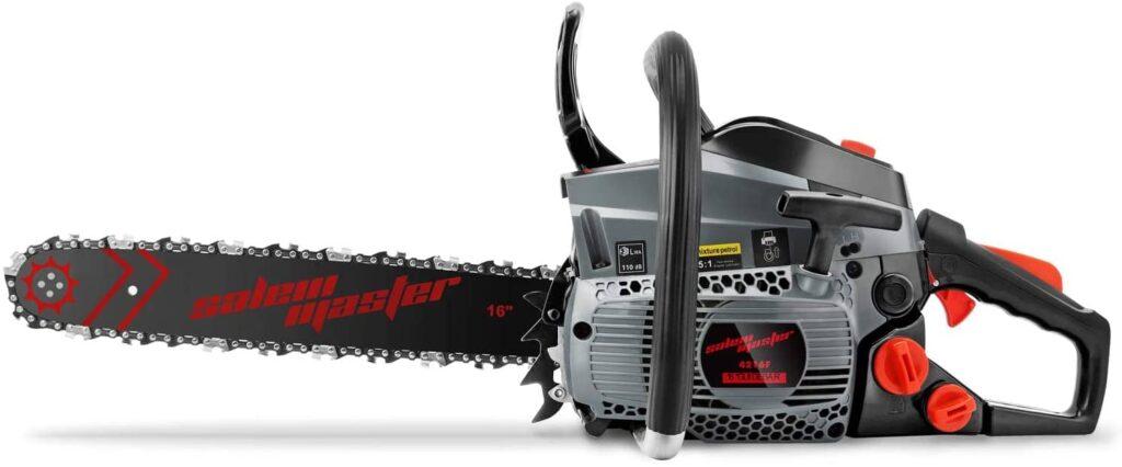 Salem Master 4216F 42CC
