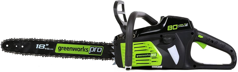 Greenworks PRO 18-min